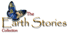 The Earth Stories Collection