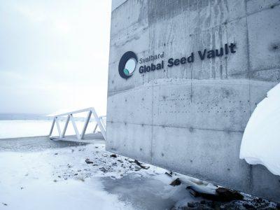 global-seed-vault